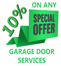 Galaxy Garage Door Service Bordentown, NJ 609-416-0053